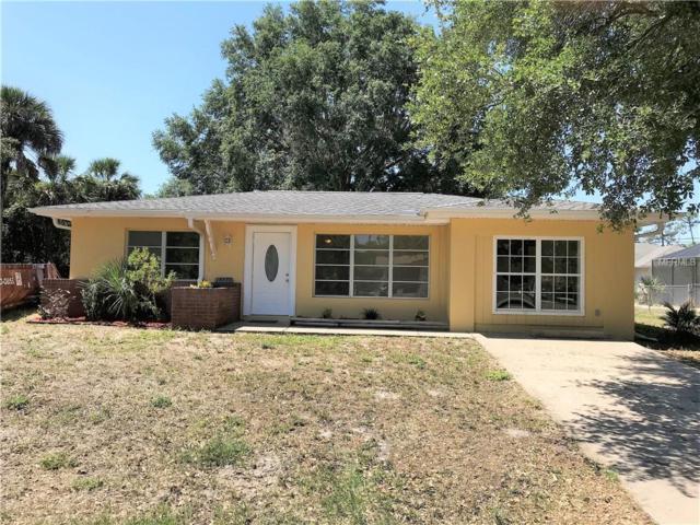 18431 Timothy Avenue, Port Charlotte, FL 33948 (MLS #D6100450) :: Premium Properties Real Estate Services