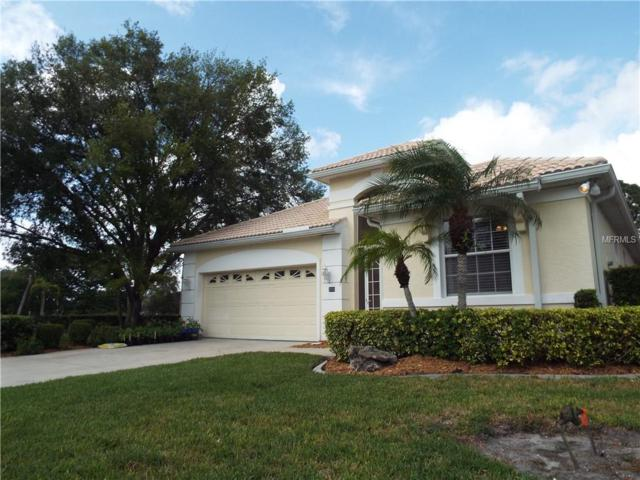 200 Wetherby Street, Venice, FL 34293 (MLS #D6100566) :: The Duncan Duo Team