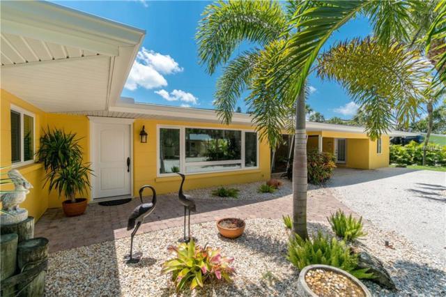 2795 N Beach Road A, Englewood, FL 34223 (MLS #D6100669) :: The BRC Group, LLC