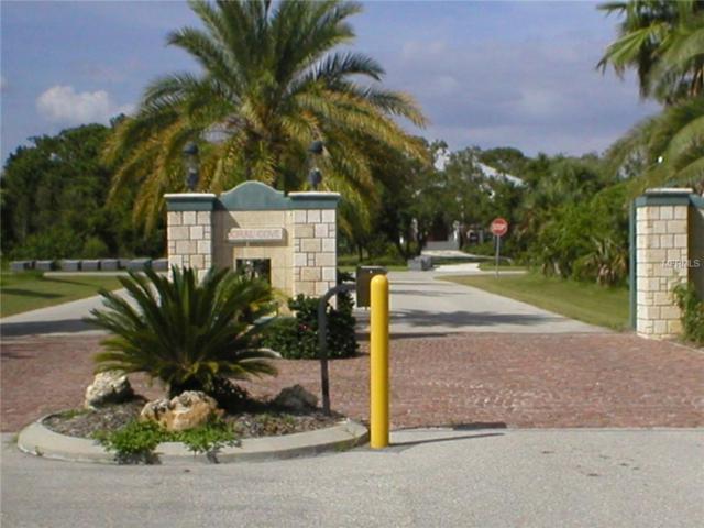 10250 Creekside Drive, Placida, FL 33946 (MLS #D6100704) :: Lovitch Realty Group, LLC