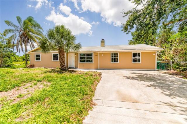 12066 Clarendon Avenue, Port Charlotte, FL 33981 (MLS #D6100772) :: Delgado Home Team at Keller Williams