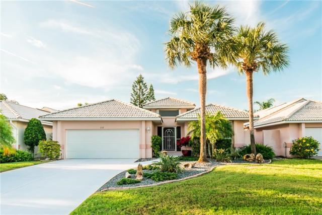 232 Westwind Drive, Placida, FL 33946 (MLS #D6100846) :: The Duncan Duo Team