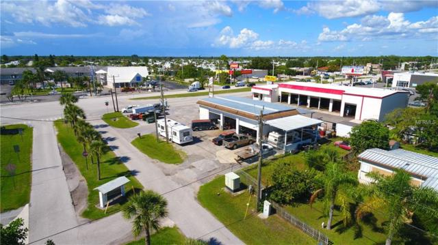 2533 S Mccall Road, Englewood, FL 34224 (MLS #D6100888) :: The BRC Group, LLC