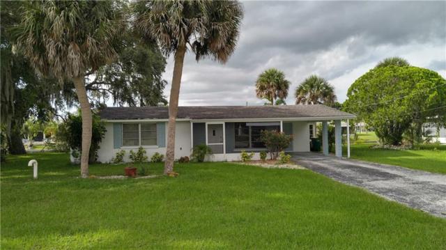 824 E 4TH Street, Englewood, FL 34223 (MLS #D6100918) :: The BRC Group, LLC