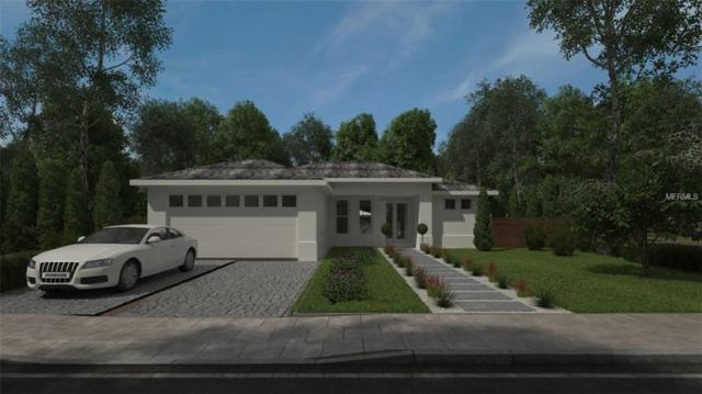 8273 Consul Street, Port Charlotte, FL 33981 (MLS #D6100999) :: The Lockhart Team