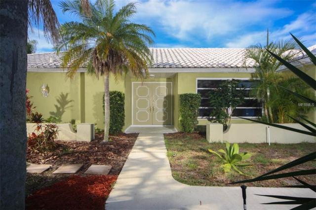 335 Ardenwood Drive, Englewood, FL 34223 (MLS #D6101044) :: FL 360 Realty