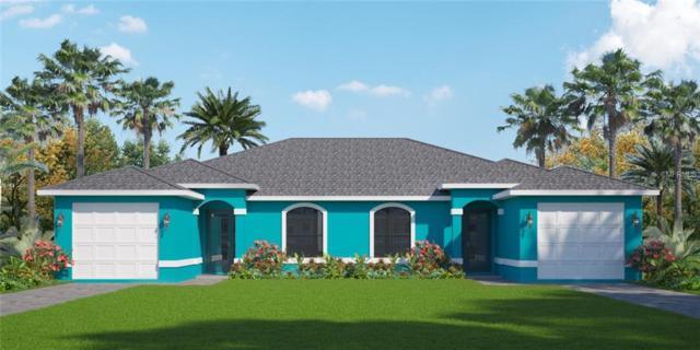 8552 Dinnano Street, Port Charlotte, FL 33981 (MLS #D6101078) :: The BRC Group, LLC