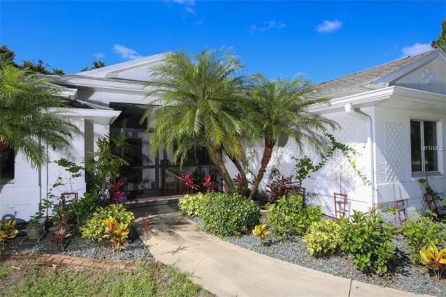 1008 Kaayan Street, North Port, FL 34288 (MLS #D6101104) :: McConnell and Associates