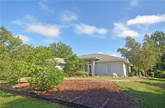 11052 Corrigan Avenue, Englewood, FL 34224 (MLS #D6101114) :: The BRC Group, LLC