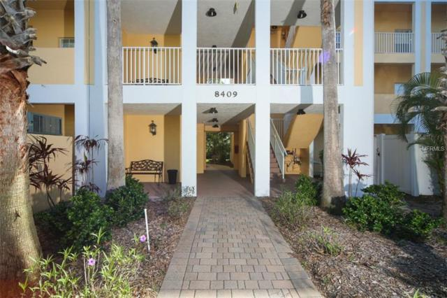 8409 Placida Road #304, Placida, FL 33946 (MLS #D6101139) :: Mark and Joni Coulter | Better Homes and Gardens