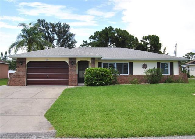 9294 Casa Grande Avenue, Englewood, FL 34224 (MLS #D6101181) :: The BRC Group, LLC