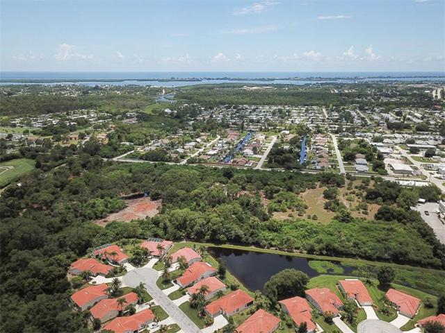 6600 San Casa, Englewood, FL 34224 (MLS #D6101256) :: The BRC Group, LLC