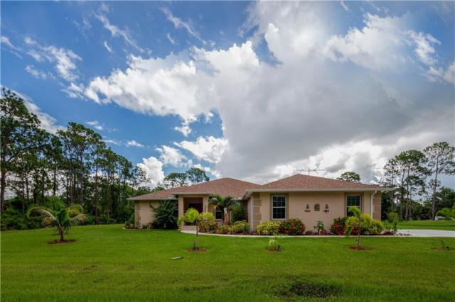 5208 Churchill Road, Port Charlotte, FL 33981 (MLS #D6101272) :: Mark and Joni Coulter | Better Homes and Gardens