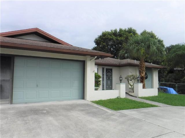 3001 Pellam Boulevard, Port Charlotte, FL 33948 (MLS #D6101282) :: Godwin Realty Group