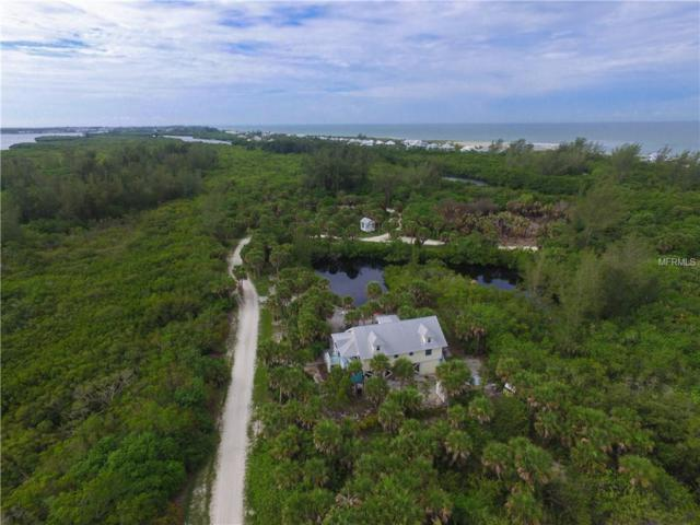 6090 Sabal Palm Drive, Placida, FL 33946 (MLS #D6101296) :: Premium Properties Real Estate Services
