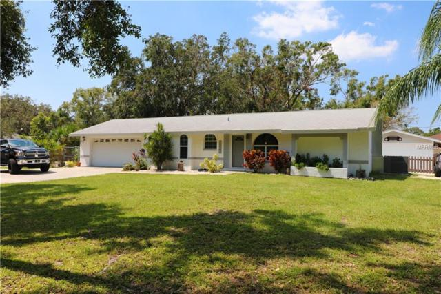 2680 Manasota Beach Road, Englewood, FL 34223 (MLS #D6101298) :: The BRC Group, LLC
