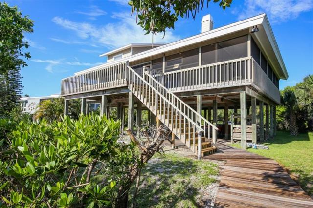 210 Kettle Harbor Drive, Placida, FL 33946 (MLS #D6101330) :: Griffin Group