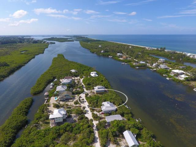 441 Kettle Harbor Drive, Placida, FL 33946 (MLS #D6101332) :: Mark and Joni Coulter | Better Homes and Gardens