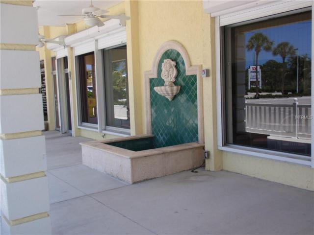 CONFIDENTIAL 1 CONFIDENTIAL, Venice, FL 34285 (MLS #D6101465) :: Mark and Joni Coulter | Better Homes and Gardens