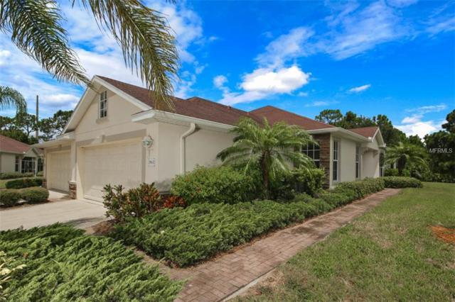 29632 Niagara Court, Englewood, FL 34223 (MLS #D6101479) :: The Lockhart Team