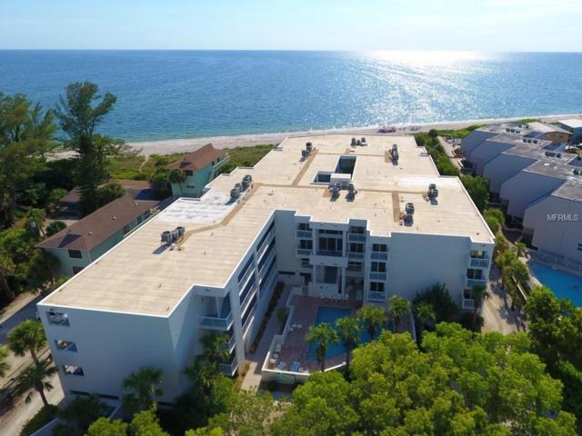 2380 N Beach Road #310, Englewood, FL 34223 (MLS #D6101482) :: Zarghami Group