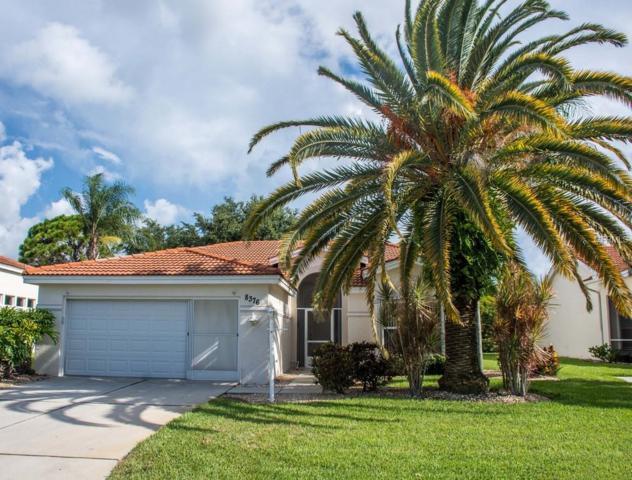 8376 Creekview Lane, Englewood, FL 34224 (MLS #D6101489) :: Zarghami Group