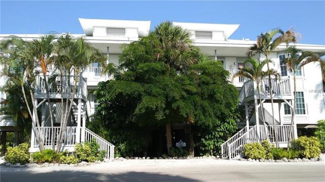 7458 Palm Island Drive #3212, Placida, FL 33946 (MLS #D6101606) :: Keller Williams on the Water/Sarasota