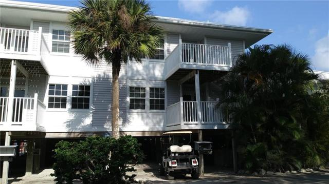 7482 Palm Island Drive #2522, Placida, FL 33946 (MLS #D6101613) :: KELLER WILLIAMS CLASSIC VI