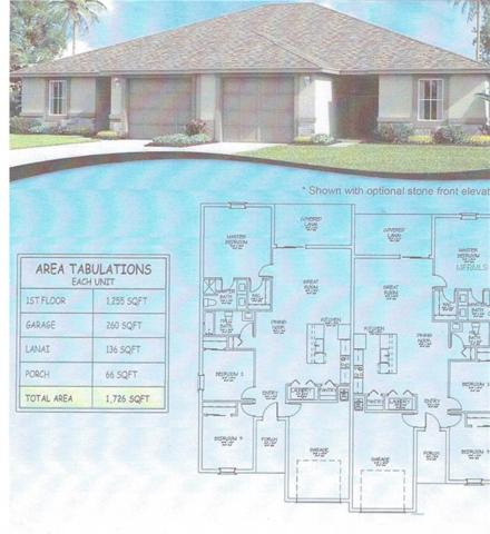 9340 Agate Street, Port Charlotte, FL 33981 (MLS #D6101694) :: Mark and Joni Coulter | Better Homes and Gardens