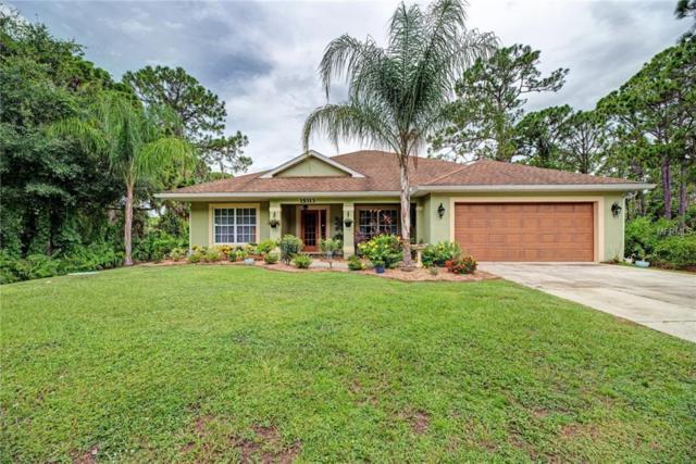 15313 Plank Avenue, Port Charlotte, FL 33953 (MLS #D6101700) :: Griffin Group
