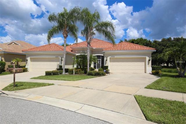 10936 Lerwick Circle, Englewood, FL 34223 (MLS #D6101879) :: The Duncan Duo Team