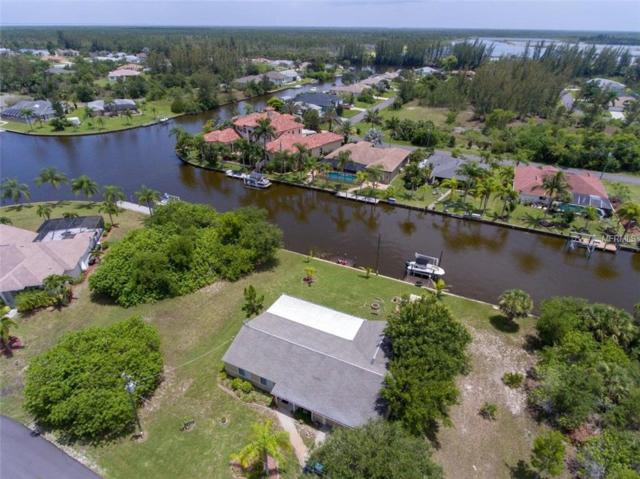 15398 Brainbridge Circle, Port Charlotte, FL 33981 (MLS #D6101884) :: Mark and Joni Coulter | Better Homes and Gardens