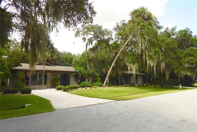 21240 & 21248 Winside Avenue, Port Charlotte, FL 33952 (MLS #D6101892) :: The Duncan Duo Team