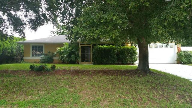 7242 Bridgeport Lane, Englewood, FL 34224 (MLS #D6101946) :: Mark and Joni Coulter | Better Homes and Gardens