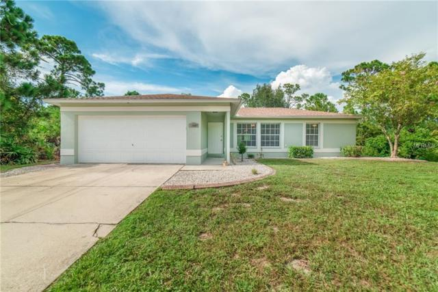 12080 Dubarry Avenue, Port Charlotte, FL 33981 (MLS #D6101983) :: The BRC Group, LLC