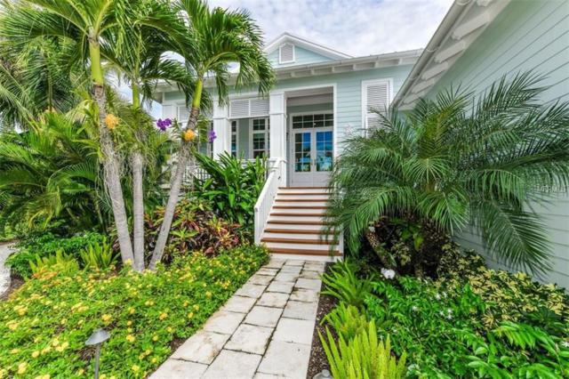 251 Revels Court, Boca Grande, FL 33921 (MLS #D6102033) :: Griffin Group
