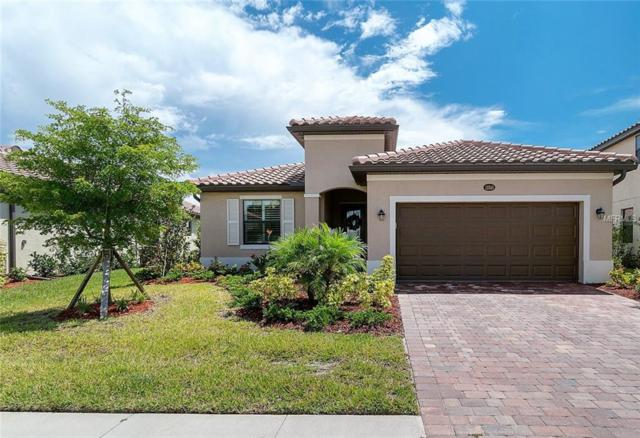12345 Canavese Lane, Venice, FL 34293 (MLS #D6102042) :: The Duncan Duo Team