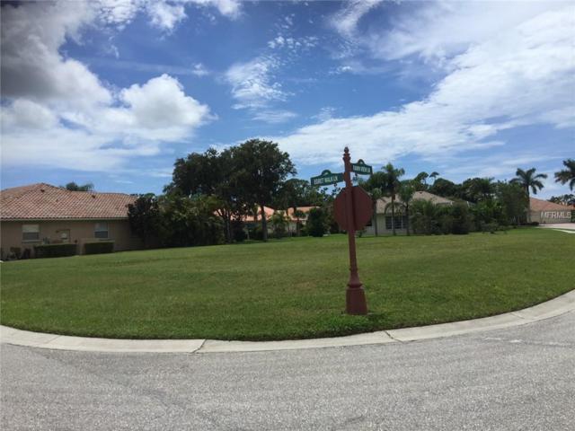 Egret Walk Lane N, Venice, FL 34292 (MLS #D6102053) :: Medway Realty