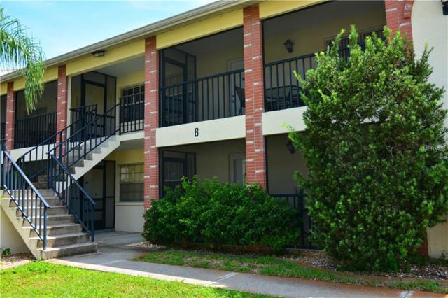 1531 Placida Road 8-204, Englewood, FL 34223 (MLS #D6102206) :: Mark and Joni Coulter | Better Homes and Gardens