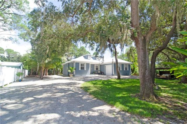 2071 Heasley Road, Englewood, FL 34223 (MLS #D6102333) :: The BRC Group, LLC