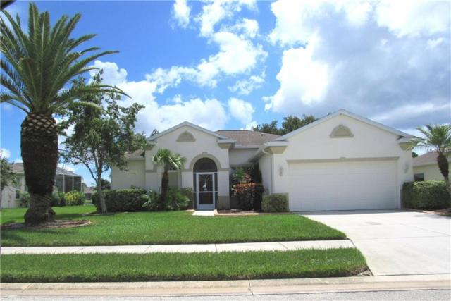 4224 Tennyson Way, Venice, FL 34293 (MLS #D6102352) :: Remax Alliance