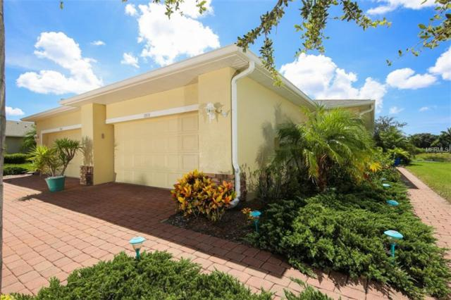 13531 Abercrombie Drive, Englewood, FL 34223 (MLS #D6102364) :: The Duncan Duo Team