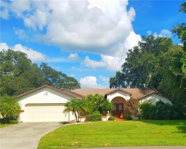 1060 Alton Road, Port Charlotte, FL 33952 (MLS #D6102367) :: The Duncan Duo Team