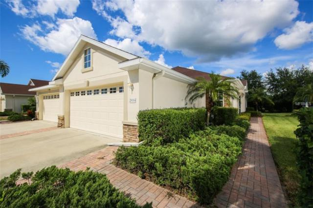 29704 Niagara Court, Englewood, FL 34223 (MLS #D6102386) :: The BRC Group, LLC
