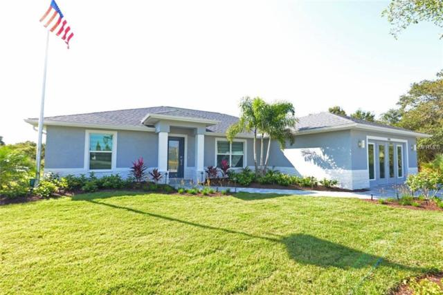 14519 Maysville Circle, Port Charlotte, FL 33981 (MLS #D6102419) :: Zarghami Group