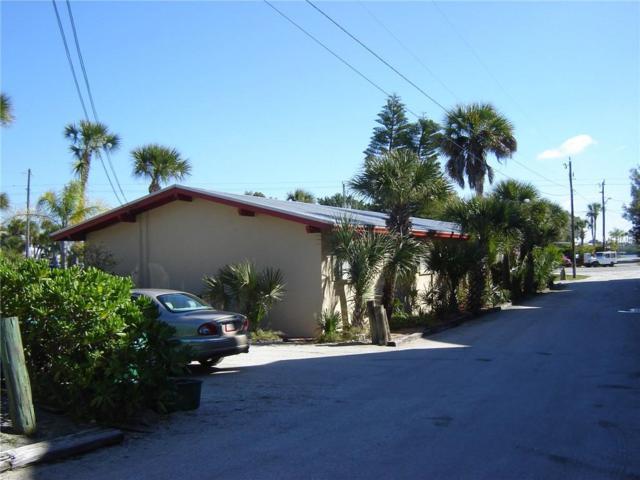 2420 N Beach Road #7, Englewood, FL 34223 (MLS #D6102422) :: The BRC Group, LLC