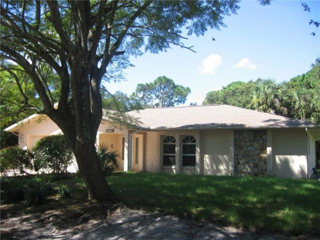2103 Corfell Street, Port Charlotte, FL 33948 (MLS #D6102430) :: Mark and Joni Coulter | Better Homes and Gardens