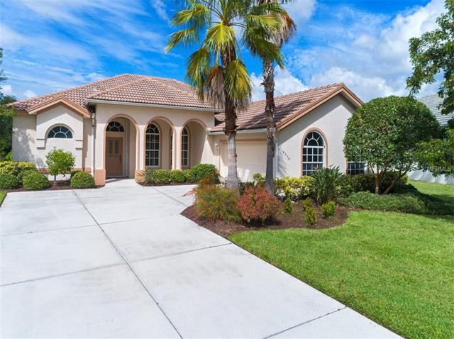 14254 Silver Lakes Circle, Port Charlotte, FL 33953 (MLS #D6102435) :: Remax Alliance