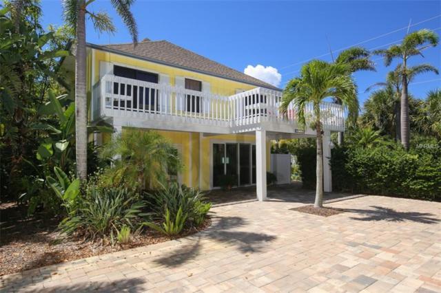 200 Pilot Street, Boca Grande, FL 33921 (MLS #D6102450) :: The BRC Group, LLC