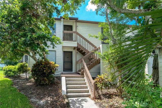 1110 Bird Bay Way #174, Venice, FL 34285 (MLS #D6102457) :: Medway Realty
